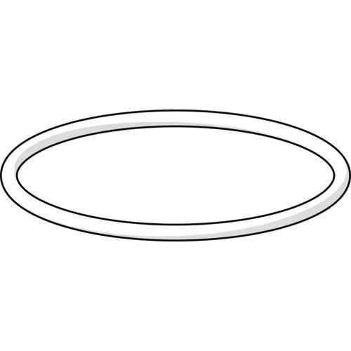 Hansa O-Ring 59913173 42x2mm