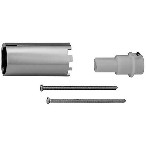 Hansa Verlängerungssatz 35mm für HANSAMAT-Thermostat-Einbaukörper, DN20