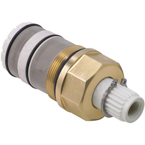 Kludi Temperaturregeleinheit 7480900-00 für UP-Thermostate