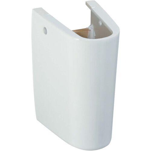 Laufen Pro Halbsäule H8199520370001 manhattan, für Handwaschbecken