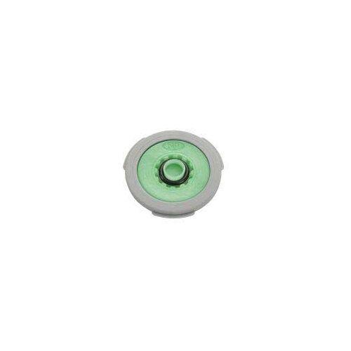 Neoperl Durchflussmengenregler 58863712 grün, 7 l/min, Ø 18,7mm