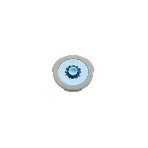 Neoperl Durchflussmengenregler 58864012 blau, 10 l/min, Ø 18,7mm
