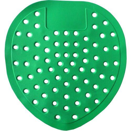 Sanit Piprop Flex Urinalsieb 3168 1 Stück