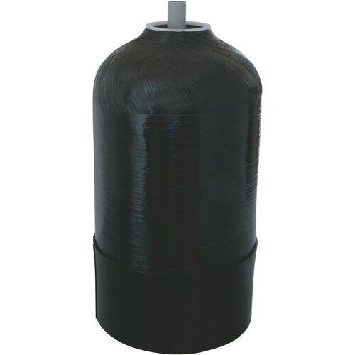 Syr - Sasserath Harzflasche 1500.00.926 LEX 10