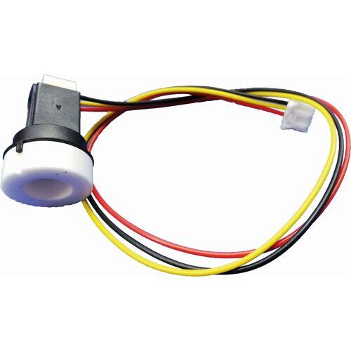 Syr - Sasserath Druckaufnehmer 2422.00.902 zum SafeTech 2422, mit Kabel