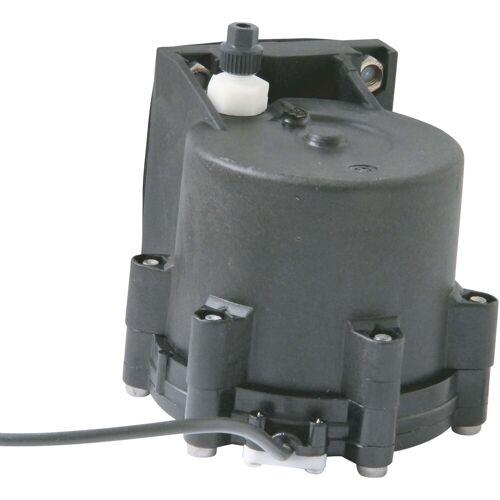 Syr - Sasserath 3100 Wasserzähler 3100.00.915 für DP1 und DP2