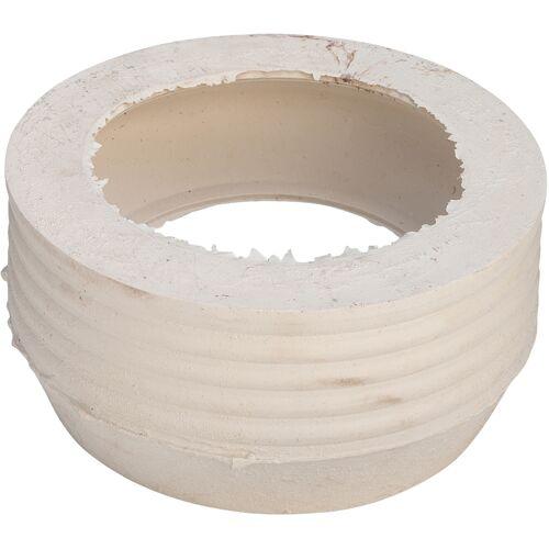 Viega Lippendichtung 3228-268 137229 Gummi weiß, 84x34mm