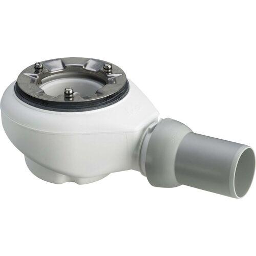 Viega Funktionseinheit Tempoplex Plus 6960.1 50 mm, hohe Ablaufleistung