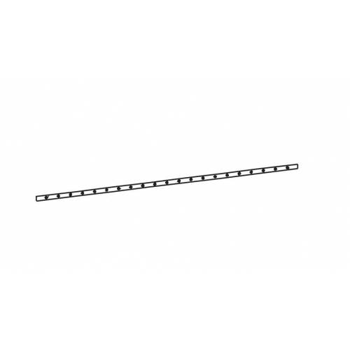 Pelipal LED-Zusatzbeleuchtung EB-L-WP04, B:350, H:, T:mm EB-L-WP04