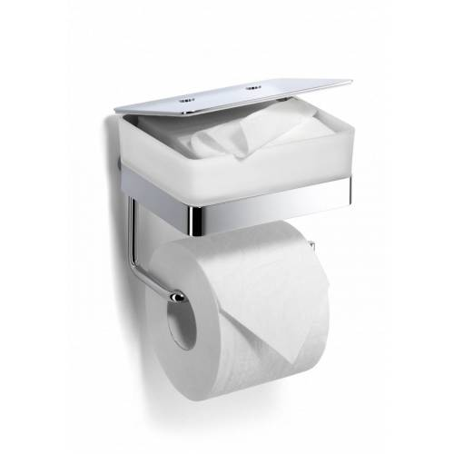 Giese WC-Duo, 31770-02 31770-02