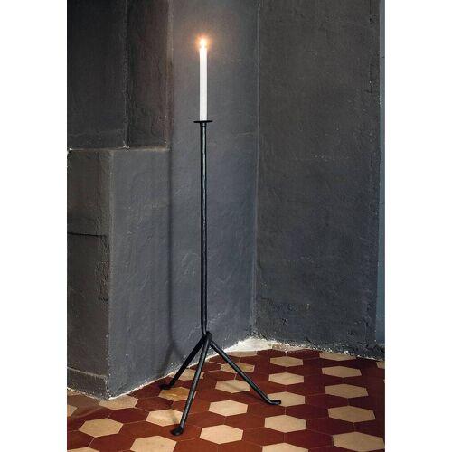 Magis Officina Kerzenständer 1-armig