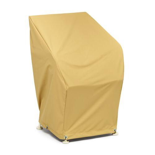 Weishäupl Cabin Chair Stuhl Schutzhaube