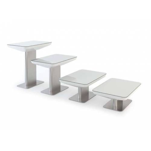Moree Studio 105 Tisch Outdoor