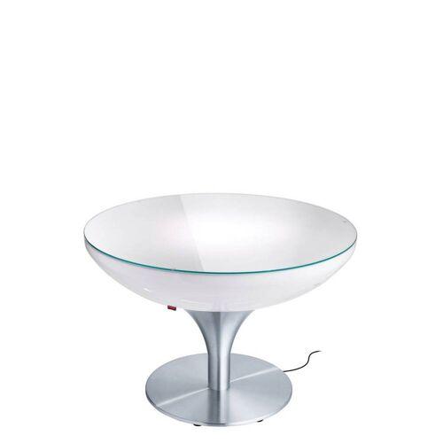 Moree Lounge 55 Tisch Outdoor