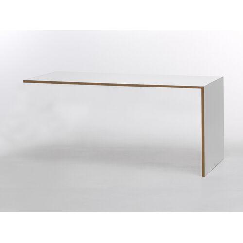 Tojo Anstell Tisch