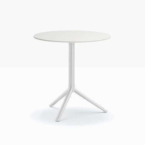 Pedrali Elliot 5470 Outdoor Tisch Laminat