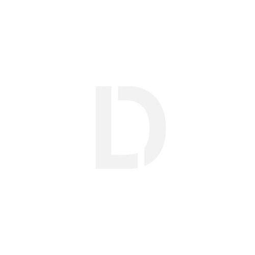 Driade Lago Stuhl Kunststoff zuckerpapier