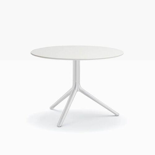 Pedrali Elliot 5473 Outdoor Tisch Laminat