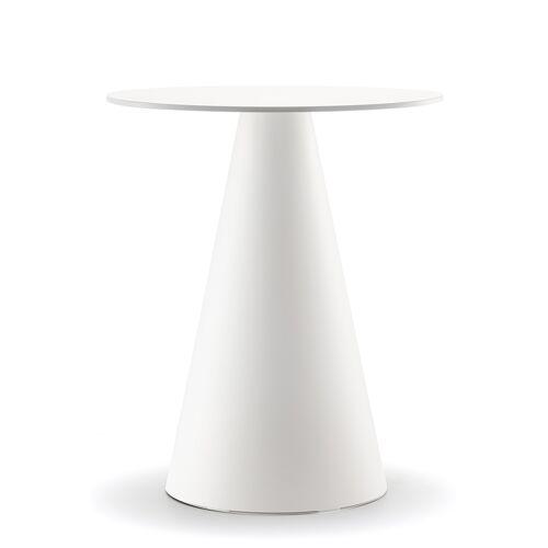 Pedrali Ikon 865 Tisch