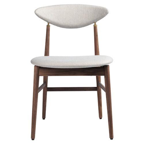 Gubi Gent Dining Chair Stuhl