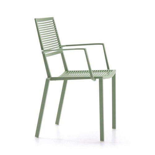 Fast Easy Sessel grüner Tee