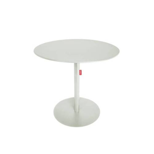 Fatboy Table Tisch Table XS grau
