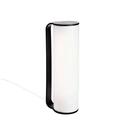 Innolux Tubo LED Therapieleuchte schwarz