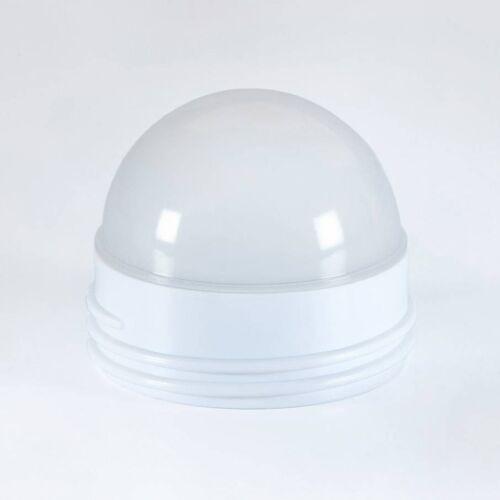 Slide Candy Light RGB LED Leuchtmittel RGB LED Leuchtmittel