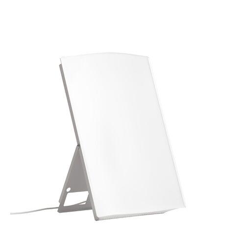Innolux Mesa Mega LED Therapieleuchte