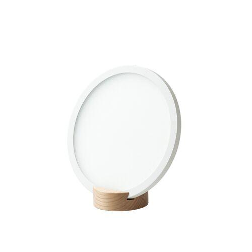 Innolux Epic LED Therapieleuchte