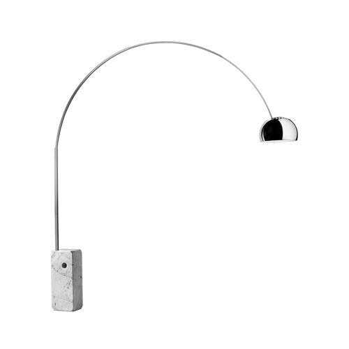 Flos Arco LED Bogenleuchte