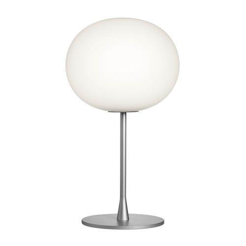 Flos Glo-Ball T1 Tischleuchte