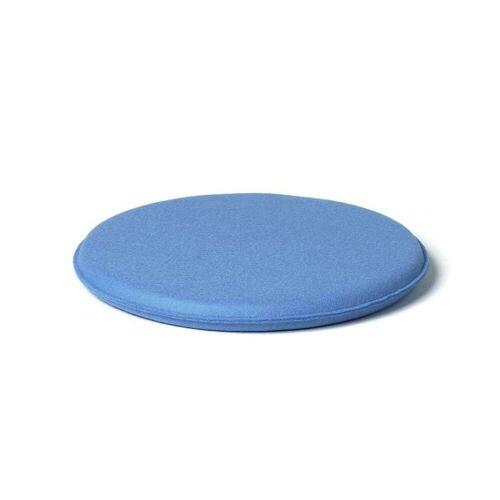 SiGN Hey-Sign rundes Frisbee - Sitzkissen (small) - 4 Stk. 13 violett