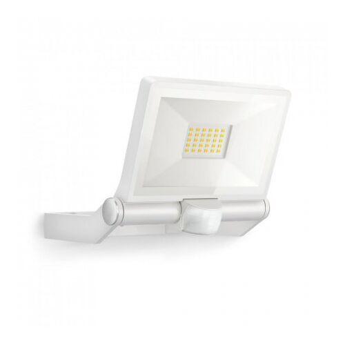 STEINEL No. 065256 Sensor-LED-Strahler XLED ONE Sensor weiß