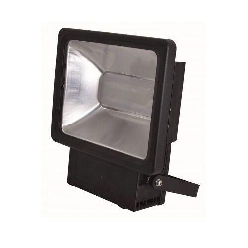 Näve Leuchten No. 4082222-N LED-Außenleuchte Strahler 30W IP 44