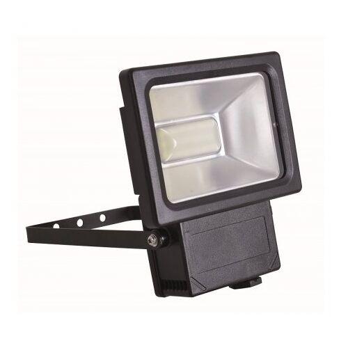 Näve Leuchten No. 5127722-N LED-Außenleuchte Strahler 10W IP 44