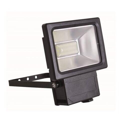 Näve Leuchten No. 5127922-N LED-Außenleuchte Strahler 20W IP 44