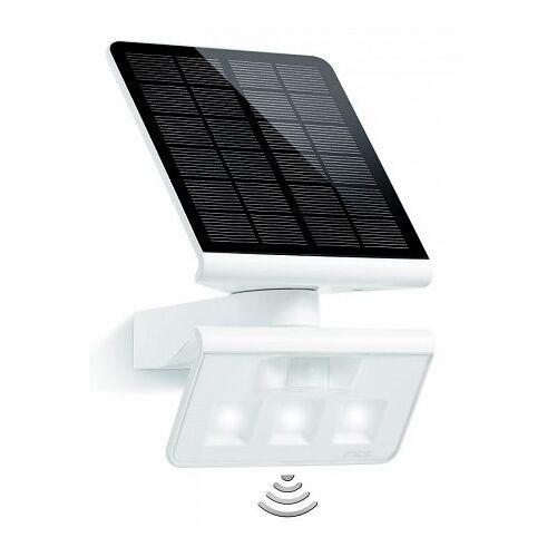 STEINEL No. 671006 SOLARLEUCHTE XSolar L-S Sensor 30 cm