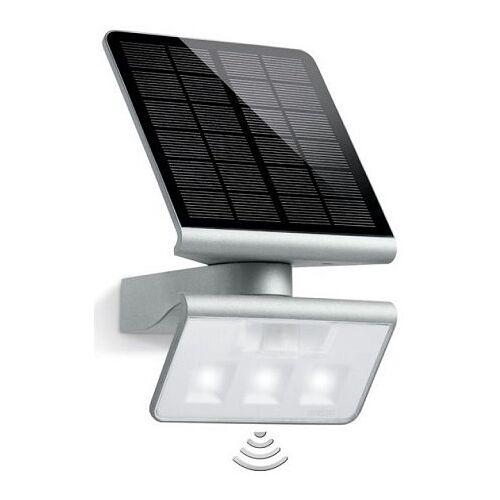 STEINEL No. 671013 SOLARLEUCHTE XSolar L-S Sensor 30 cm