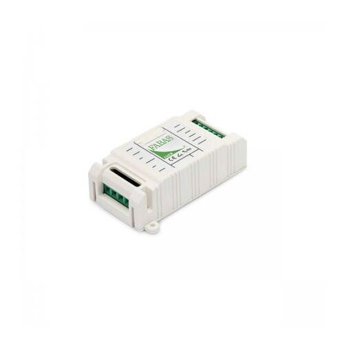 FABAS LUCE No. 3572-00-001 Smartluce Modul WLAN PHASENDIMMER weiß