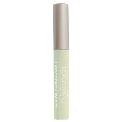Logona Concealer Cream No. 03 (neutralizes)