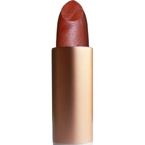 ZAO essence of nature Nachfüllpackung Lippenstift Perlmutt 404 (Brown Red)