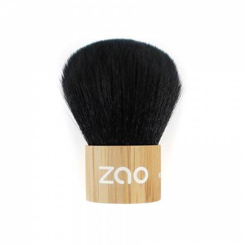 ZAO essence of nature Bambus Kabukipinsel