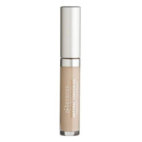 benecos Natural Concealer LIGHT