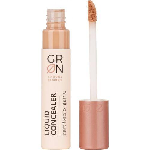 GRN Liquid Concealer beige oat