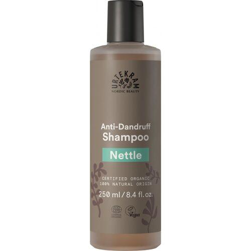 Urtekram Shampoo Nettle