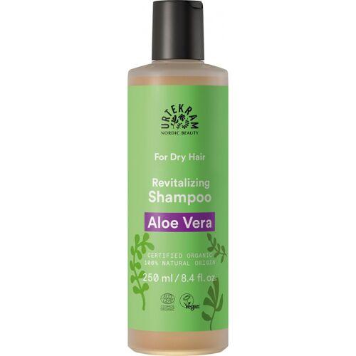 Urtekram Shampoo Aloe Vera Dry Hair