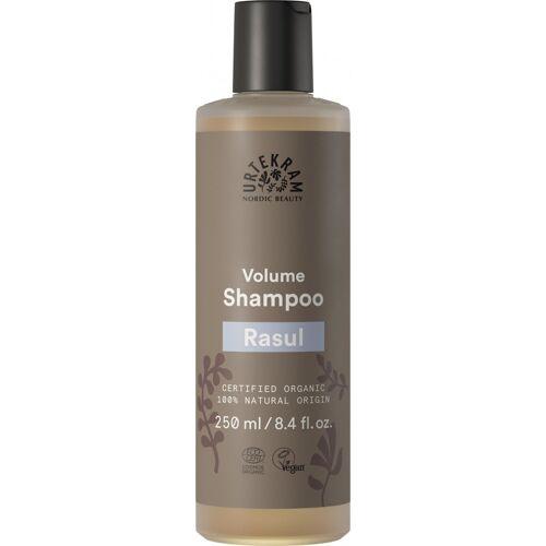 Urtekram Shampoo Rasul