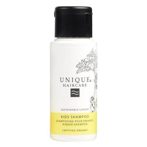 Unique Kinder Shampoo
