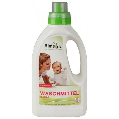 Almawin Flüssiges Waschmittel